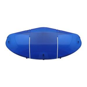 Small Dome Light Lens for Freightliner Cascadia