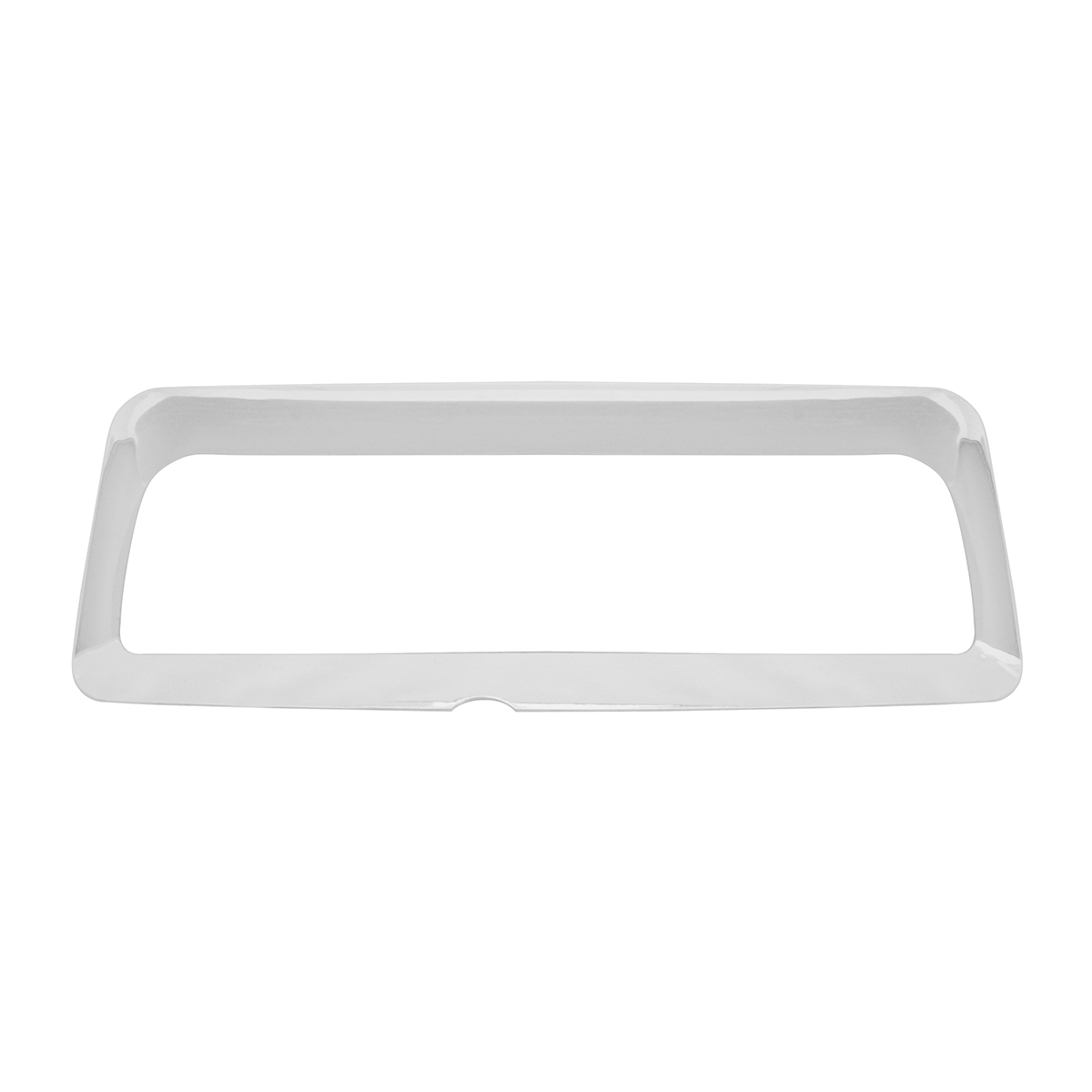 67847 Headliner Pocket Bezel for Passenger Side Kenworth W&T