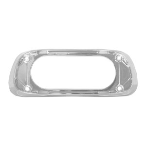 Center Dome Light Bezel for Kenworth W&T