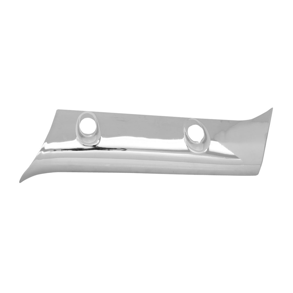 67878 Windshield Pillar Cover for Kenworth W&T