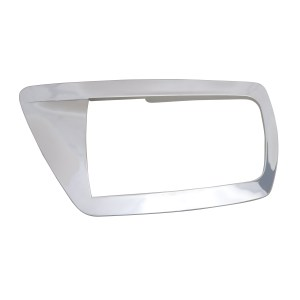Door Handle Inside Release Bezel for Kenworth W&T