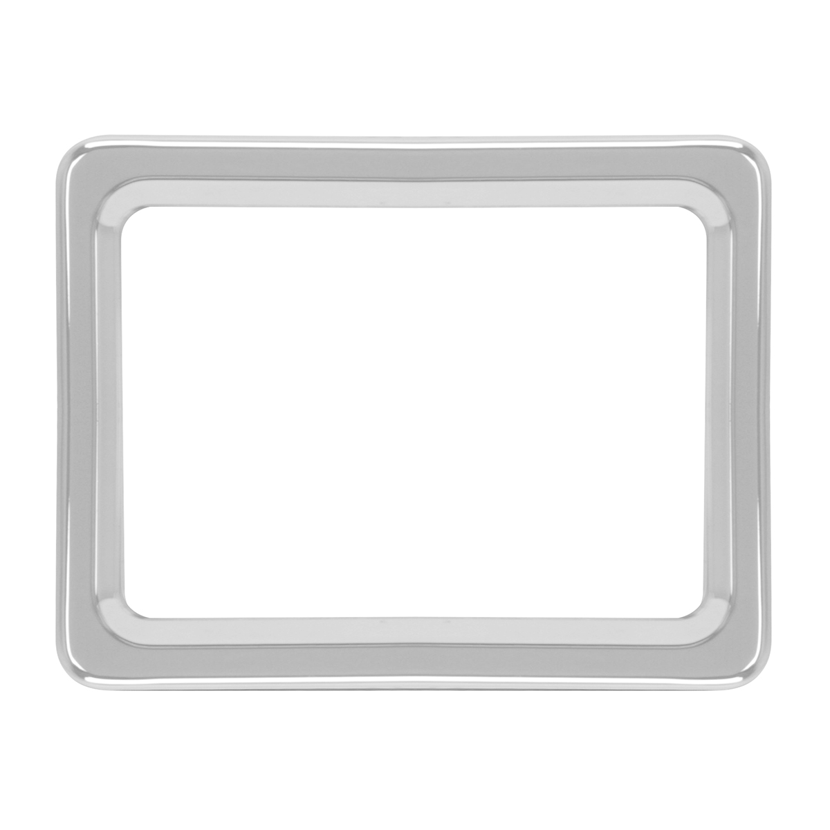 68374 Indicator Light Cover for Kenworth W