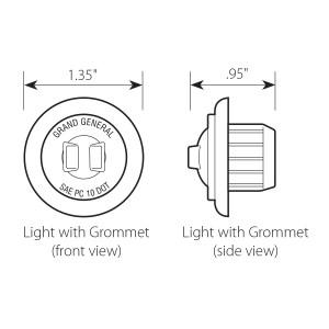 Kenworth T300 Fuse Box Location   Online Wiring Diagram
