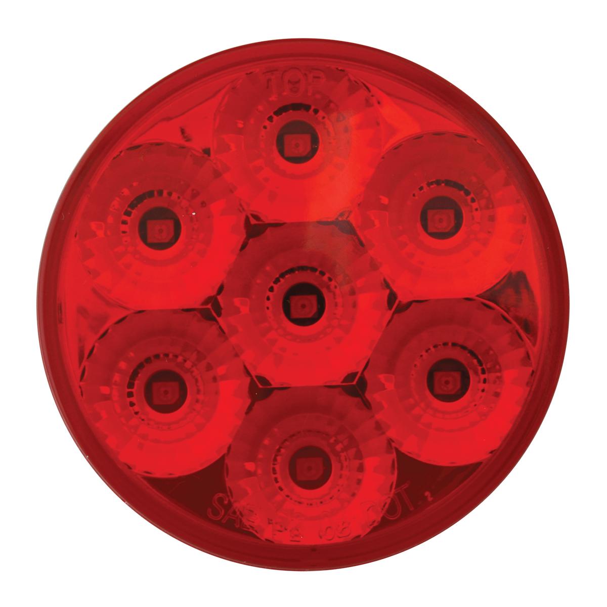 "76667 2-1/2"" Dual Function Spyder LED Light"