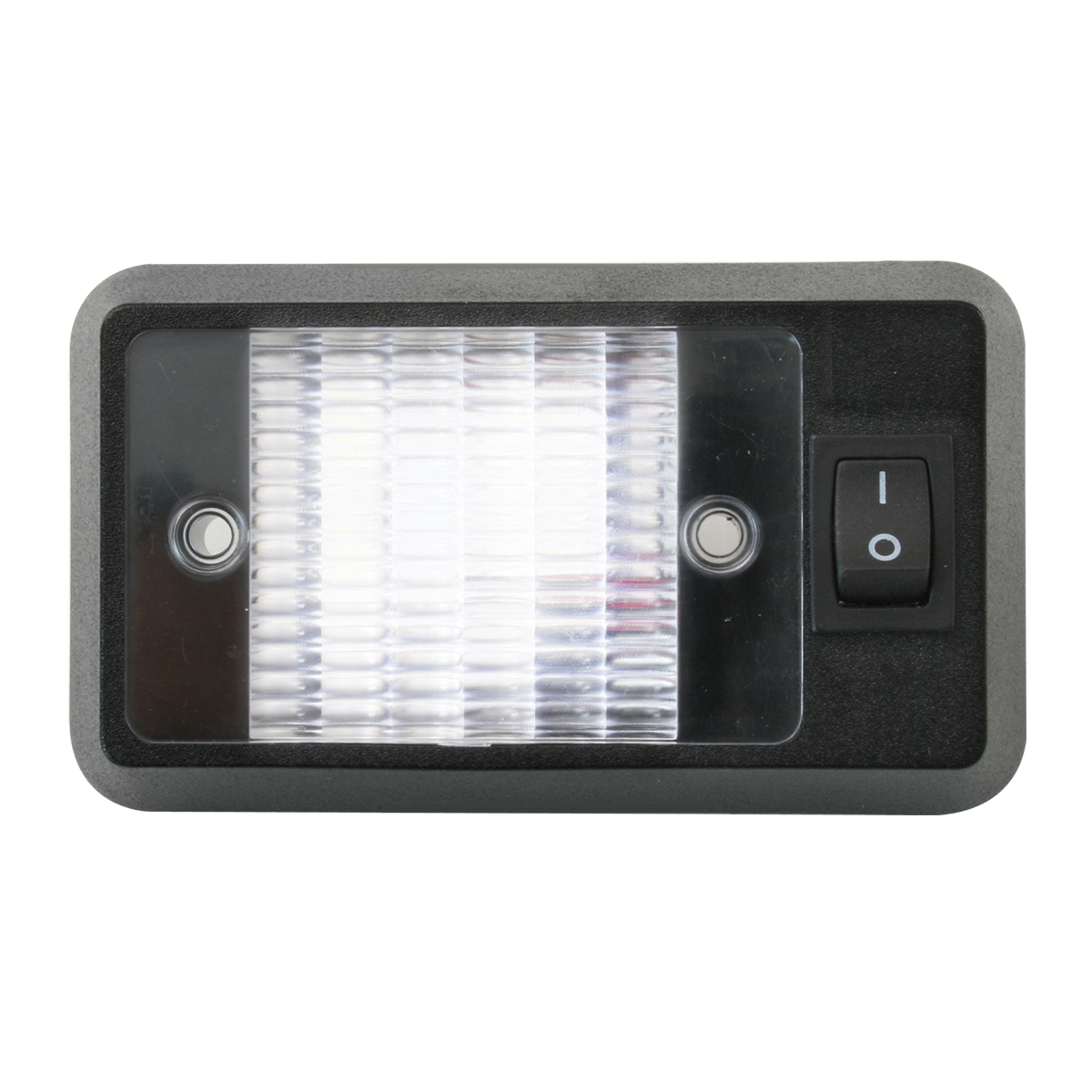 79701 Interior Dome LED Light with On/Off Switch