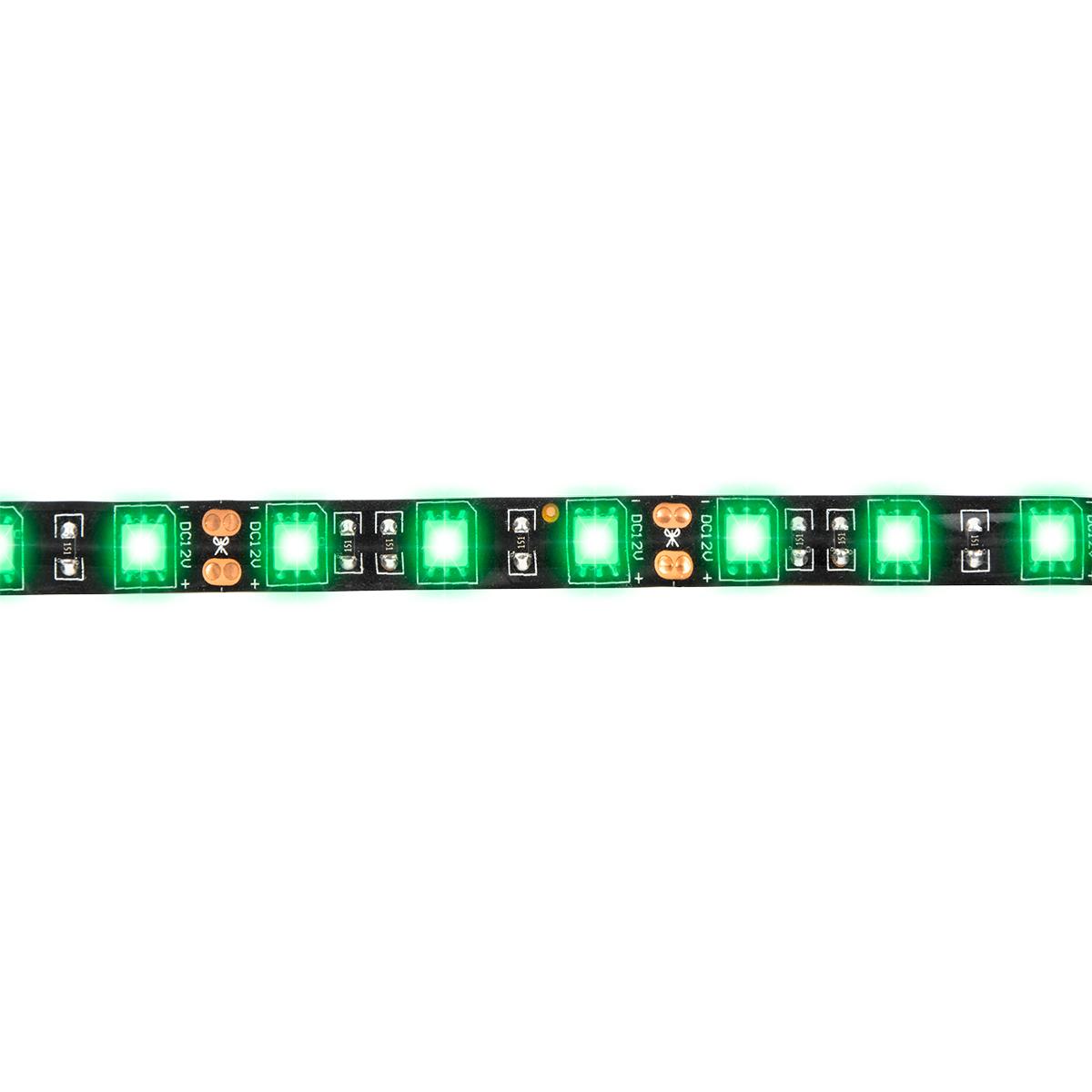 70592 Interior Flexible & Cuttable LED Strip Light