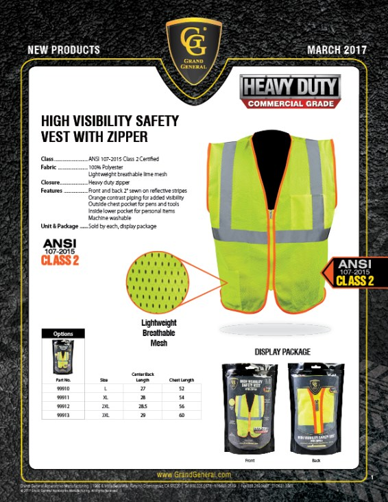 03_17_SAFETY_GEAR