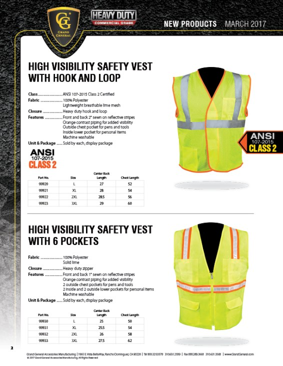 03_17_SAFETY_GEAR2