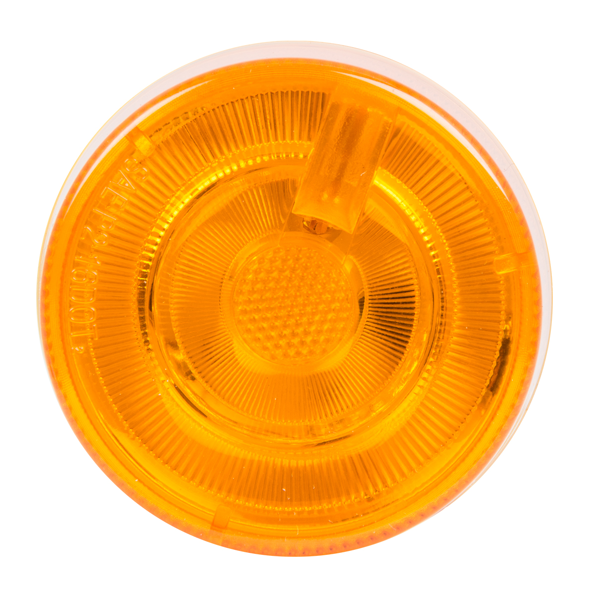 "75930 2"" Prime LED Marker Light"