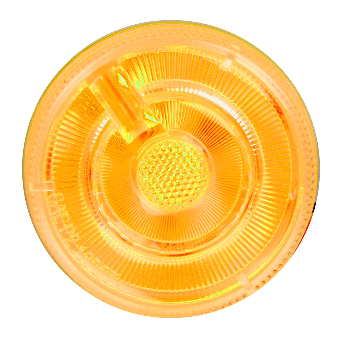 "75931 2"" Prime LED Marker Light"