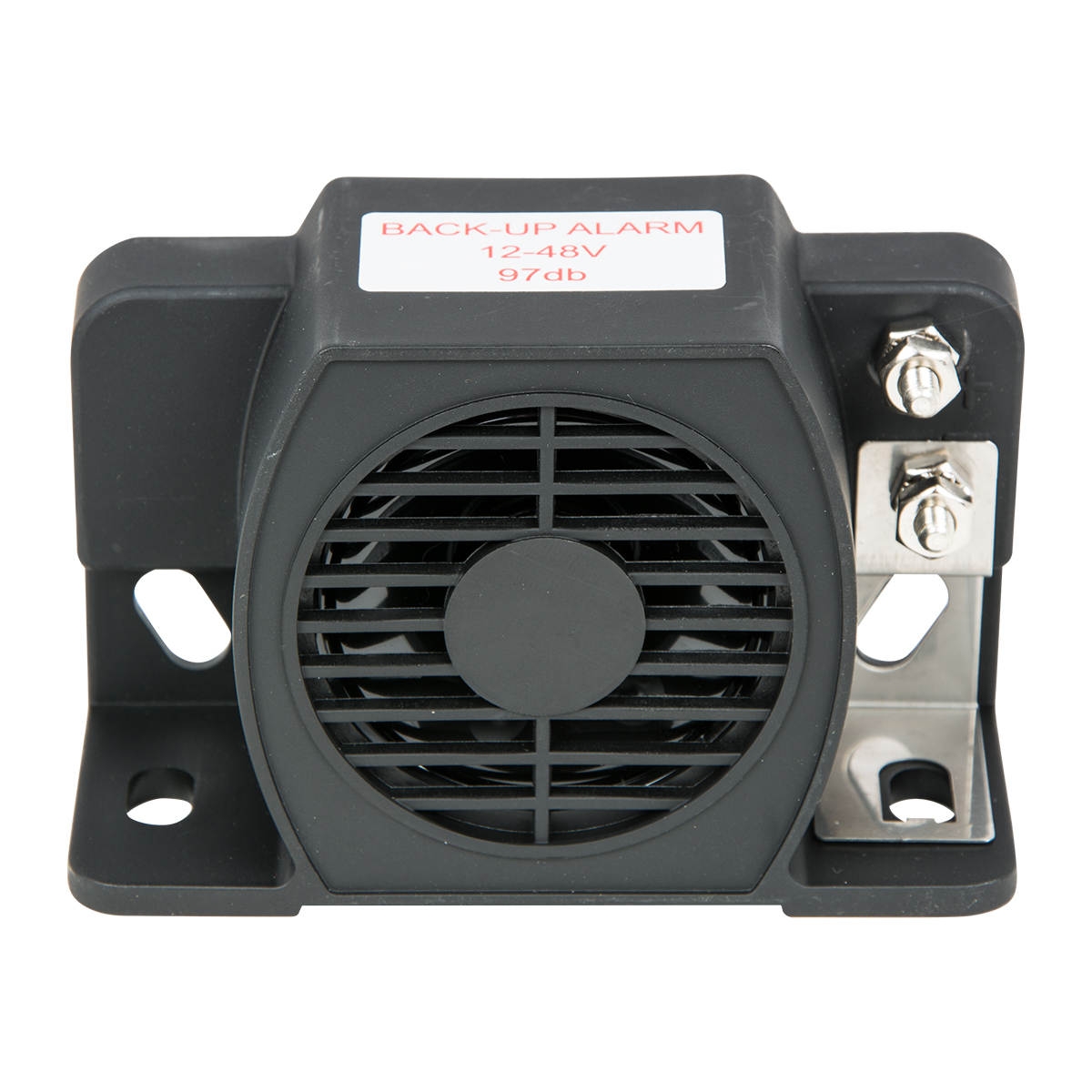 90462 Heavy Duty Back-Up Alarm