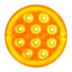 4″ Prime Plus LED Light