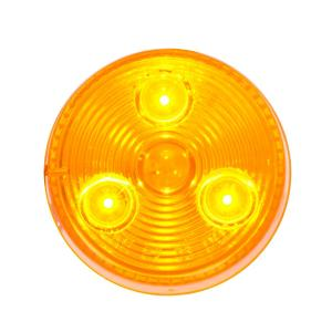 2″ Highway 3 LED Light