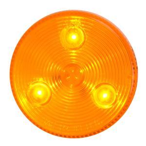 2 1/2″ Highway 3 LED Light