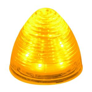 2″ Beehive SMD High Power LED Lights