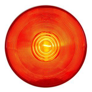 4″ Incandescent Sealed Light