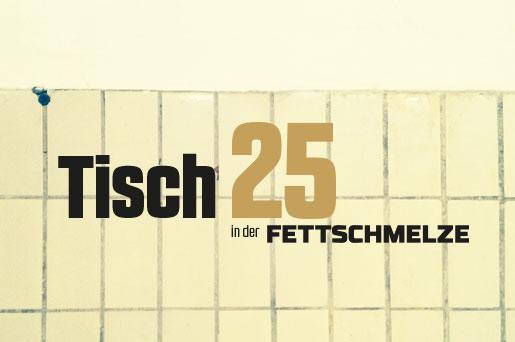 webflyer_tisch25