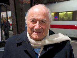 Sepp_Blatter_Nov_2013_Zurich