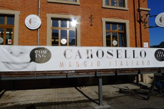 Carosello Heidelberg