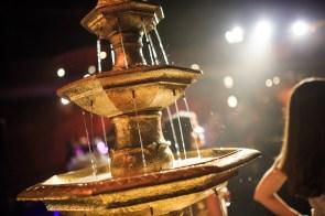 wine-fountain