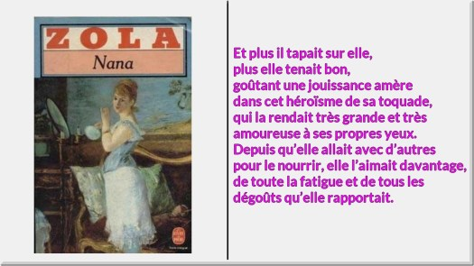 Nana-ZOLA-citation-5