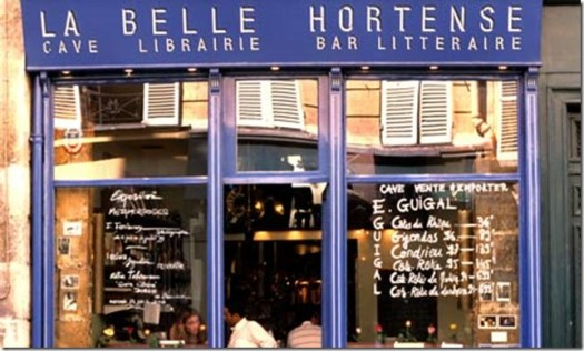 la-belle-hortense-Paris