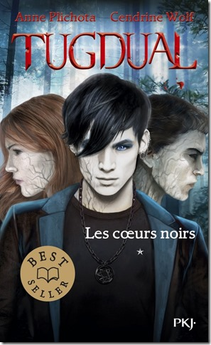 Tugdual-Tome-1-les-coeurs-noirs