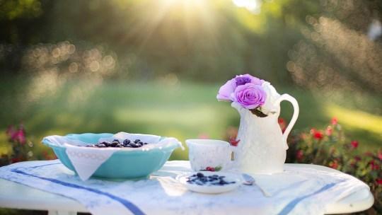 Mes 5 astuces faciles pour des repas sereins en famille