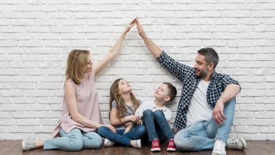 L'encouragement, une nécessité pour développer et renforcer l'estime de soi de l'enfant