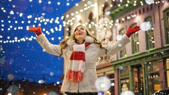 Noël : 10 films à regarder en famille