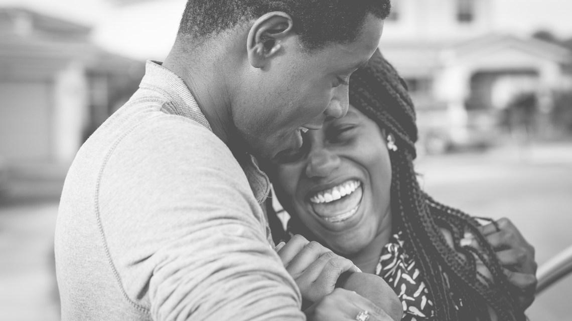 Construire son bonheur et celui de sa famille