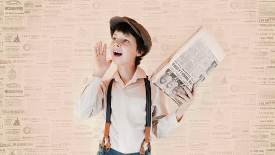 Les enfants face aux médias : comment développer l'esprit critique