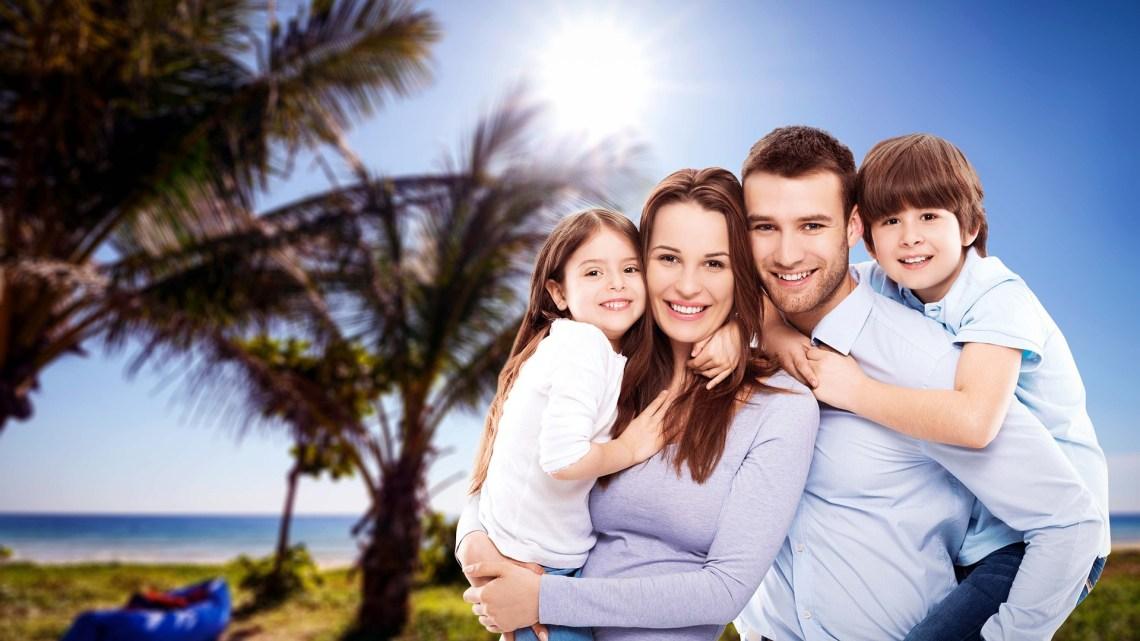 10 commandements du parent parfait ou parfaitement heureux