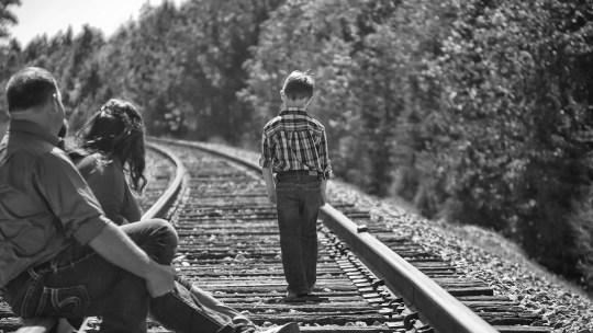 La dynamique dans les interactions au sein de la famille