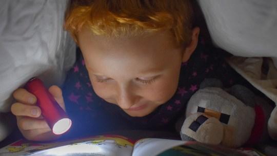 Les rituels pour structurer la journée de l'enfant