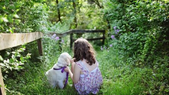 Éduquer les enfants à l'écocitoyenneté : apprendre à protéger la faune et la flore
