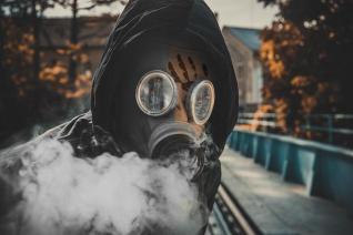 Se distancer des personnes toxiques