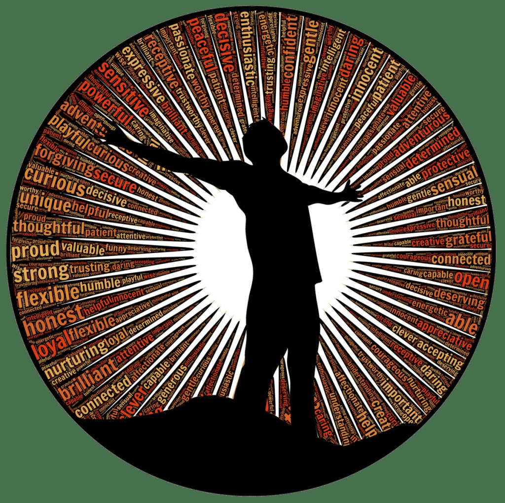Transformer ses défauts