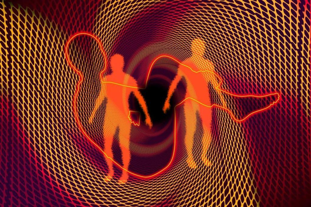 Le subconscient et le sport
