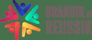 Logo Grandir Réussir