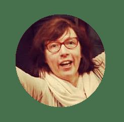 Marie-Anne Lievens