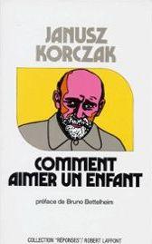 Korczak-Janusz-Comment-Aimer-Un-Enfant-Livre-422065930_ML