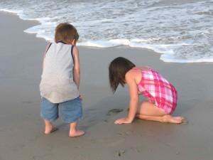 beach-387313