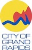 City of GR Logo Color-106h