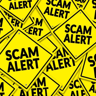 scam-alert-picture-id918521002.jpg