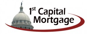 1st Capital Mortgage Grand Lake Oklahoma