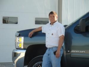 Grand Lake garage door repair and installation
