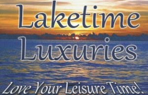 Laketime Luxuries Grand Lake Oklahoma Property Services