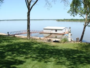 The Grand Lake Lifestyle