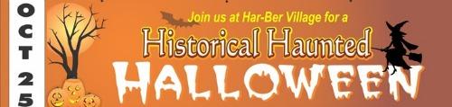 harber_village_halloween